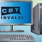 Esempi prove INVALSI CBT