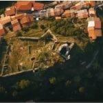 Progetto Anastilòsi Studente in Aspromonte